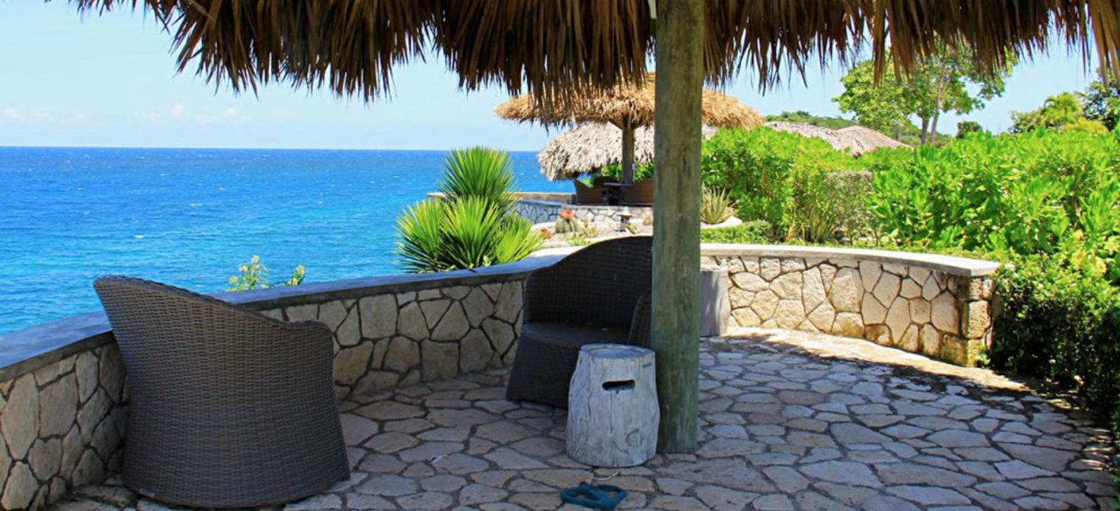 Discover The Best Places To Buy Property In Jamaica