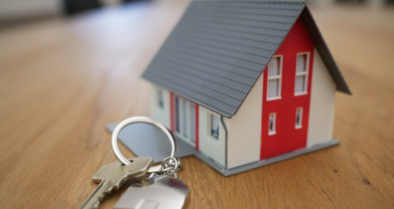 Property taxes and how they are calculated