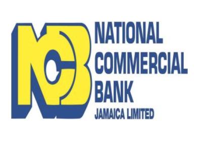 Top 5 best Banks in Jamaica