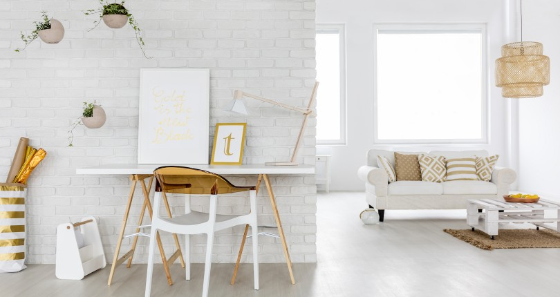 15 Best Blogs To Follow About Real Estate