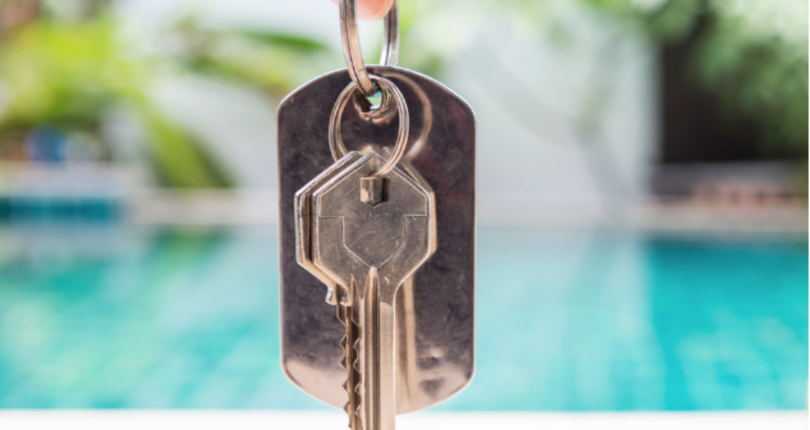 Going from Short term to Long Term Rental
