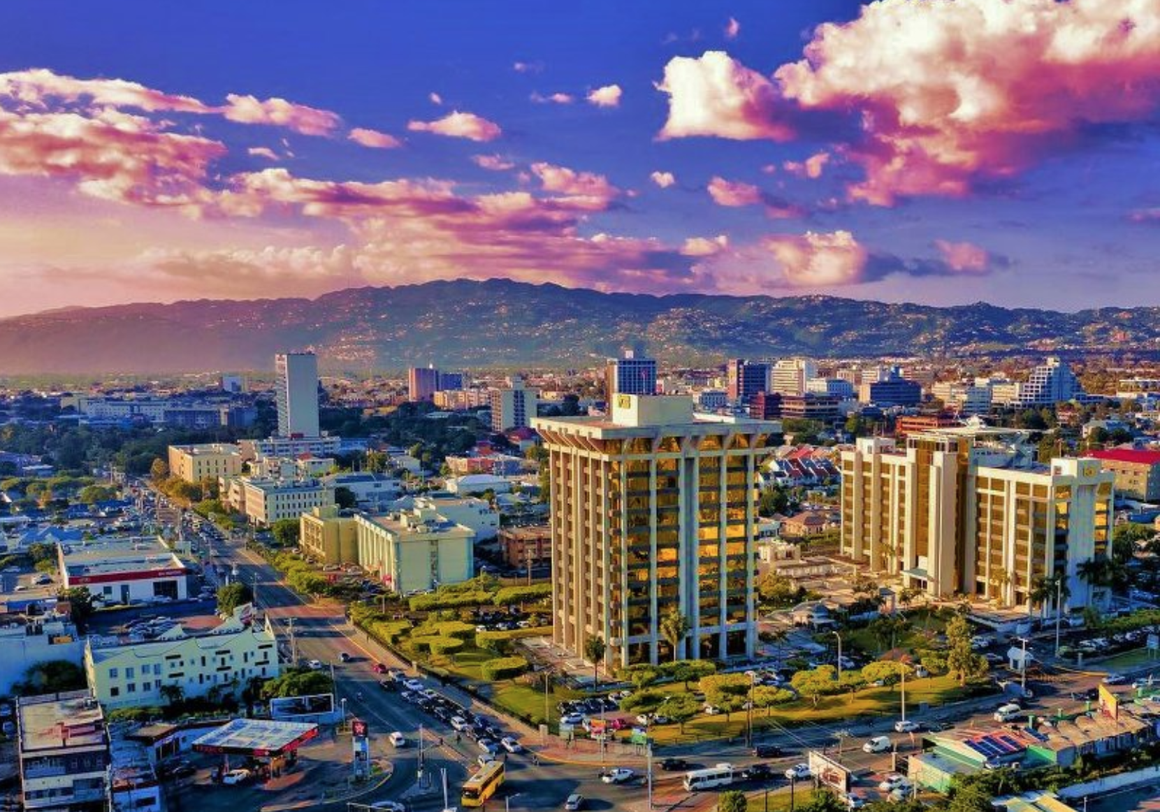 Can Foreigners Buy Property in Jamaica?