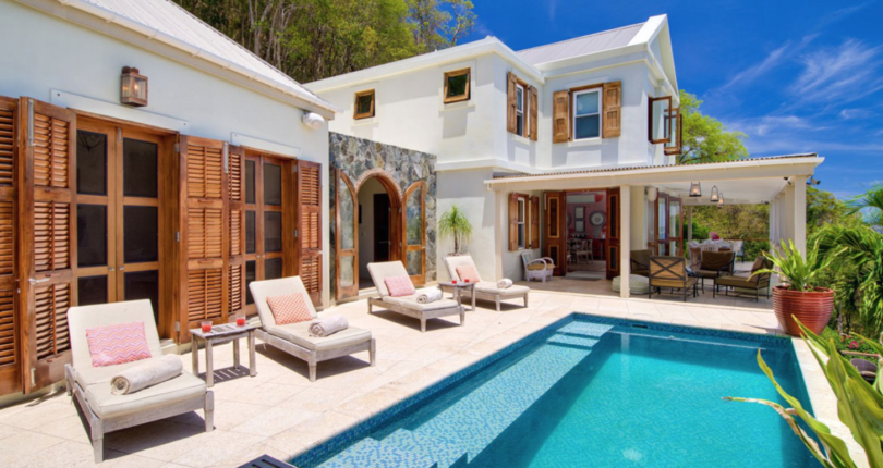 Top 10 Mistakes When Buying a Home in the Caribbean