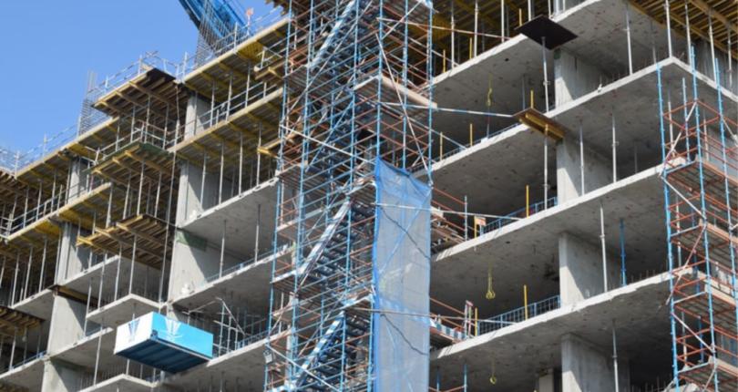 Top 5 Constructions Companies in Jamaica